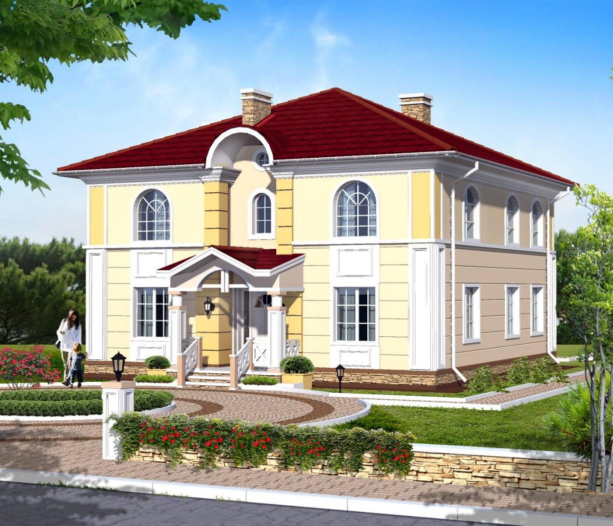 210_sofia_4_fasad1_1400